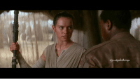 The Force Awakens recut as a Spring Teen Comedy Movie  Credit - George Glynn  https://www.youtube.com/watch?v=YMQsEs7iKrs: The Force Awakens recut as a Spring Teen Comedy Movie  Credit - George Glynn  https://www.youtube.com/watch?v=YMQsEs7iKrs
