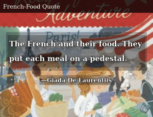 french-food