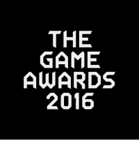 The Game Awards are just around the corner, and they'll be bringing you an exclusive look at The Legend of Zelda: Breath of the Wild.: THE  GAME  AWARDS  2016 The Game Awards are just around the corner, and they'll be bringing you an exclusive look at The Legend of Zelda: Breath of the Wild.