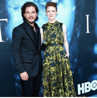 The Game of Thrones cast at the season 7 Premiere today in Los Angeles. GameofThrones HBO: The Game of Thrones cast at the season 7 Premiere today in Los Angeles. GameofThrones HBO