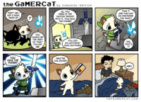 Memes, Sword, and 🤖: the GaMERCaT  by Sa Mantha Whitten  AL You  PSST! HEY,  NEED IS THE  KID! C'MON,  MASTER SWORD!  WAKE UP!  WITH IT, YOU HOLD  THE POWER!  You  WANNA BE  THE HERO  YOU CAN  OF TIME?  DO ANYTHING!  HAVE ANYTHING!  ME!  YOU  WHAT RE  HAVE THE  YOU DOING?  POWER!  TAKE IT  AND YOU CAN  DO WHATEVER  YOU WANT!  YES  THAT'S  IT!  MEN  the G a MERC a T. COM It kind of feels this way with the Switch! #Zelda