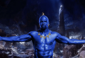 Dank, Memes, and Target: The genie we deserve by Packerboy6 MORE MEMES