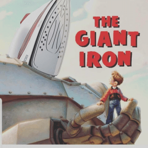 memesforages:meme dump 21, fresh out the oven.: THE  GIANT  IRON  0  GG G memesforages:meme dump 21, fresh out the oven.