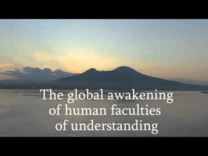 Amazon, Life, and Meme: The global awakening  of human faculties  of understanding meme-mage:    Life Lessons from Nature: Motivational Speaker, Military Strategist, Political Advisor, Scientist  Engineer, Foster Parent     Motivation  Inspiration, War Lessons, Leadership Principles, High Technology Revealed by Nature Humans have been with nature for thousands of years, and now there is a special link that is carefully explored and investigated. This connection is closer than it has ever been. This is the source of inspiration, ingenuity, competitiveness, creativity, resilience, happiness, prosperity, and kind loving that are consistent with the best that is happening in the natural world. This wonderful book is for the street, for the workplace, for the political arena, for the business world, for the battlefield, for everyone who loves life and nature. This book offers radical ways to help us raid the treasure trove of knowledge from nature. It is a book to be read slowly, one verse at a time for digestion and assimilation; it is a book to be read quickly, from the beginning to the end for holding you spellbound and finding the joy of being. Nature has important lessons to teach us from every insect, tree, and rock. Nature can show us the way—the way out of the many problems and predicaments that we face. Nature has inspired modern communities and even whole nations in the quests for the ultimate good life. Remember: You are not separate from the whole; you are one with the Earth, the ocean, and the air; you don't have nature; you are nature. The author urges you to read these pages with an open heart. By doing so, you'll learn to feel the peace and brilliance of nature that truly defines Success.