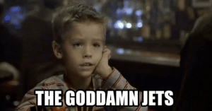 Who did the Cowboys lose to? https://t.co/DqHQF58f1u: THE GODDAMN JETS Who did the Cowboys lose to? https://t.co/DqHQF58f1u