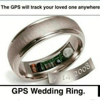 25 Best Wedding Ring Memes Not Memes Two People Memes Carrots Memes