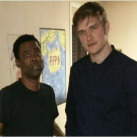 The great Bo Burnham in the house . Total blackout tour.: The great Bo Burnham in the house . Total blackout tour.