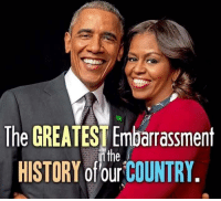 America's Freedom Fighters: The GREATEST Embarrassment  in the  HISTORY of COUNTRY  our America's Freedom Fighters