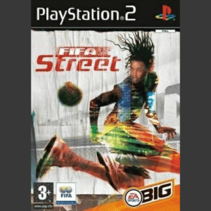 The greatest game ever made. No questions asked. https://t.co/RkxVTh6dd0: The greatest game ever made. No questions asked. https://t.co/RkxVTh6dd0