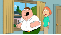 Dank, Family, and Family Guy: The Griffins are back! A new season of Family Guy returns to FOX on October 1.