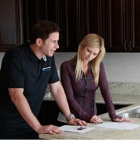 """The HGTV show, Flip Or Flop is reportedly """"set to end"""" after the split of its married hosts Tarek and Christina El Moussa. An insider told E! News, """" that more episodes of the three-year-old series will be filmed in the new year to fulfill contractual obligations, but 'the show will end after that.' Anyone watch this show?: The HGTV show, Flip Or Flop is reportedly """"set to end"""" after the split of its married hosts Tarek and Christina El Moussa. An insider told E! News, """" that more episodes of the three-year-old series will be filmed in the new year to fulfill contractual obligations, but 'the show will end after that.' Anyone watch this show?"""