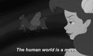 https://iglovequotes.net/: The human world is a mess. https://iglovequotes.net/