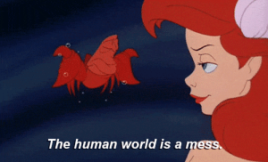 https://iglovequotes.net/: The human world is a mess https://iglovequotes.net/