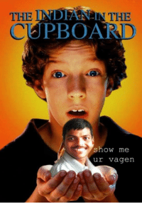 Cupboard: THE INDIANA  CUPBOARD  IN THE  show me  ur vagen