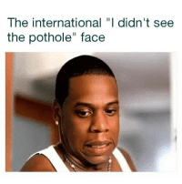 "The worst feeling 😫 . . carmemes turbo jdm tuner boost carsofinstagram carswithoutlimits carporn instacars supercar carspotting supercarspotting stance stancenation stancedaily racecar blacklist cargram carthrottle drift bmw itswhitenoise: The international ""I didn't see  the pothole"" face The worst feeling 😫 . . carmemes turbo jdm tuner boost carsofinstagram carswithoutlimits carporn instacars supercar carspotting supercarspotting stance stancenation stancedaily racecar blacklist cargram carthrottle drift bmw itswhitenoise"