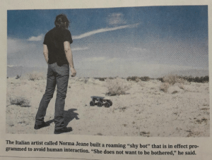 """me_irl 