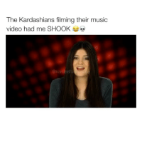 Memes, 🤖, and Titans: The Kardashians filming their music  video had me SHOOK  a kardashi Titanic (1997) 😂💀 follow me (@kardashiianrelate) for more ⛅️ - - - - kyliejenner kimkardashian khloekardashian kourtneykardashian kendalljenner kim khloe kourtney kylie kim kendall krisjenner kuwtk likesreturned khlomoney kimk kimye kris instamood instagood followbackalways west disick kardashian jenner kardashians jenners kingkylie northwest saintwest goals (Copyrights go to E! Entertainment)
