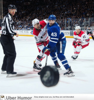 failnation:  Great photo from the Leafs-Hurricanes game last night: THE KEG  3  Sexy singles near you, but they are not interested failnation:  Great photo from the Leafs-Hurricanes game last night