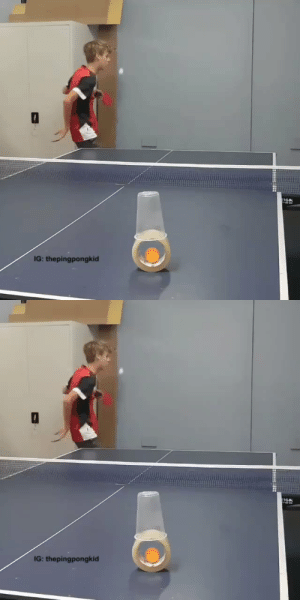 The kid is too nice with it! 🏓(IG-thepingpongkid) https://t.co/ODaWtZI7Eh: The kid is too nice with it! 🏓(IG-thepingpongkid) https://t.co/ODaWtZI7Eh
