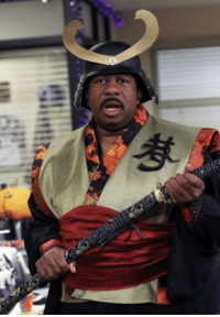 Empire, Samurai, and Japanese: The last known known samurai making his final stand against the Japanese empire (circa 1898, colorized)