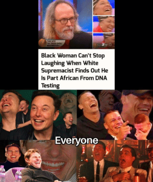 The Laughingstock. by scodennton456 MORE MEMES: The Laughingstock. by scodennton456 MORE MEMES