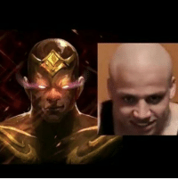 The legend leagueoflegends leagueoflegend leaguevines leagueoflegendsmemes gamer tyler1: The legend leagueoflegends leagueoflegend leaguevines leagueoflegendsmemes gamer tyler1