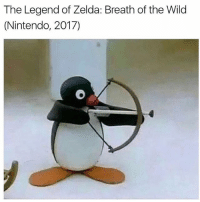 Noot - - Leave a Like and follow me for more funny content! I really appreciate it :D -Taggs: Pokémon pokemonsun pokemonmoon meme smashbros ness nintendo switch f4f like: The Legend of Zelda: Breath of the Wild  (Nintendo, 2017) Noot - - Leave a Like and follow me for more funny content! I really appreciate it :D -Taggs: Pokémon pokemonsun pokemonmoon meme smashbros ness nintendo switch f4f like