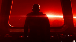 """The """"Lens Flare,"""" as its most commonly known, is a signature style of Director, J.J Abrams, as seen here in Star Wars: The Force Awakens. However, the actual term for this technique is called, """"Photosynthesis"""".: The """"Lens Flare,"""" as its most commonly known, is a signature style of Director, J.J Abrams, as seen here in Star Wars: The Force Awakens. However, the actual term for this technique is called, """"Photosynthesis""""."""