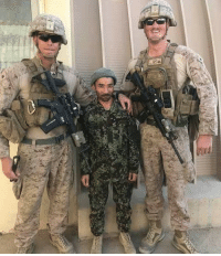 The little Afghan that could @badassery: The little Afghan that could @badassery