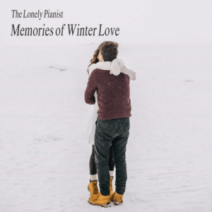 thelonelycomposer: The memories  of a winter love is now available on Amazon too. You can download it there! Thank you if you support my work. This piece is perfect for creating the feeling of winter, recalling all your precious memories!  : The Lonely Pianist  Memories of Winter Love thelonelycomposer: The memories  of a winter love is now available on Amazon too. You can download it there! Thank you if you support my work. This piece is perfect for creating the feeling of winter, recalling all your precious memories!