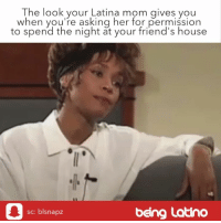 was big tits latina vr you advise