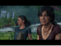 The Lost Legacy in Pictures https://www.youtube.com/watch?v=ed4OhbTt4TcA variety of screenshots and artwork that I captured while playing Uncharted: The Lost Legacy on PS4 Pro. Another stunning addition to a wonderful series. : The Lost Legacy in Pictures https://www.youtube.com/watch?v=ed4OhbTt4TcA variety of screenshots and artwork that I captured while playing Uncharted: The Lost Legacy on PS4 Pro. Another stunning addition to a wonderful series.