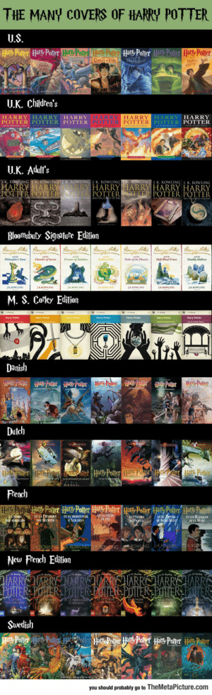 lolzandtrollz:  Covers Of Harry Potter Around The World: THE MANY COVERS OF HARRY POTTER  U.S.  Harty Potter Harty Potter Hary Poter Haly Patter Harty Potter Hay Potter Haty Polter  GOBLET FURS  Deey  CHAMBER  OWLING HOWUNG  ROWNG RCiyING  U.K. Childten's  HARRY HARRY HARRY HARRY HARRY  POTTER POTTER POTTER POTTER POTTER POTTER POTTER  HARRY HARRY  w she tdde f F  f the h  me  LEROWLING  UK. Adult's  I K, ROWLING K ROWLING . K. ROWLING J. K. ROWLING. K. ROWLING J. K. ROWLING . K. ROWLING  HARRY HARRY ARRY HARRY HARRY HARRY HARRY  POTTER POTTER POTER POTTEROTTER POTTER POTTER  e  e i in AAND THE GOLET OF I e  ND THE O AND D ALO  Bloomsbuty Signature Edition  dde  and  ande  and de  Order ef the Phoenix  Chambr of Secrets  Priner of dehaben  Gablet ef Fire  Haly-Rld Prince  Dearbly Hallous  Phlopers Stone  JKOLING  JKBOWLING  JKROWLENG  JKOWLING  JKROWLENG  LK.ROWLING  JKROWLING  M. S. Coley Edition  K  Harry Potber  ry Pote  Harry Potter  Harry Potter  Harry Potter  Harry Potter  Hary Potter  d  Danish  Dutch  LINS  acNLONG  AUWLIN  ofer a P aPoter terPter  SaeenitsDEom  UA  IN E  French  Harty PHaty Potter HayPotter Ho Potter Harty Potter o Potter Hary Pate  AT LA COUPE  DE FEU  A tpeoLE  DIS SORCIERS  ET LE PRISONNIER  DAZKABAN  ET E PRINE  SANG MEL  ET LA CHAMBRE  DES SECRETS  ET LES RELES  DELA MORT  ETORDRE  PHENIS  K ROWLING KRO  K ROWLING K ROWLINGKROWLING KROWENG ROWUNG  GAIAN  EAIPIO  New French Edition  JK folng  JK Rog  JK Roing  K owlng  ARRY ARRY ARRRRYSARRARRHARRY  POTER POUER POTER PelTER POlTER POITER POTER  TLA CHANN  DE SIGaTT  TCACor  DE R  tr LES QUES  Dt ioRT  E PRISONNIER  DAZEABAN  ET ORDRE  DO THENIS  LE PRINCE  DESANG MALE  ALECOLE  DES SORCIERS  Swedish  Horty Potter Harsy Polter Hate ofter HatsPotter Hay Polter Harty Potter Harty Potter  nietnal-Hogwarts.de  you should probably go to TheMetaPicture.com lolzandtrollz:  Covers Of Harry Potter Around The World