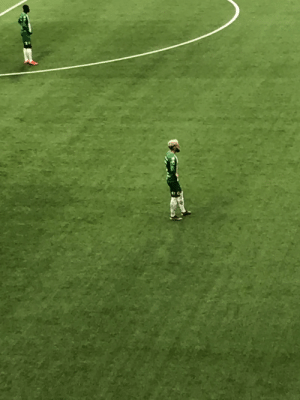 "The meme with the picture of pewds saying ""I hate football"" and then the picture of a football player who looks just like him, that's him right there, his name is Simon Sandberg and he plays for Hammarby IF.: The meme with the picture of pewds saying ""I hate football"" and then the picture of a football player who looks just like him, that's him right there, his name is Simon Sandberg and he plays for Hammarby IF."