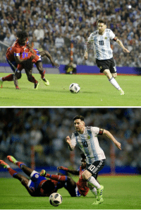 Memes, Messi, and 🤖: The Messi effect https://t.co/gxMdTGcw7F
