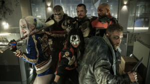 the-mighty-birdy:  r4cs0:  shittymoviedetails:  This the Suicide Squad (2016). Notice how Jeffrey Epstein isn't part of the group.  Oh my God lol  I see we're getting more creative with these: the-mighty-birdy:  r4cs0:  shittymoviedetails:  This the Suicide Squad (2016). Notice how Jeffrey Epstein isn't part of the group.  Oh my God lol  I see we're getting more creative with these