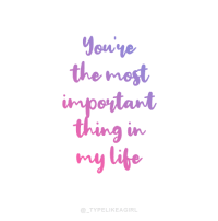 Instagram, Target, and Quotes: the mogt  my lite  @ TYPELIKEAGIRL Follow @_typelikeagirl for more quotes!