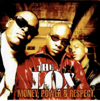 "Memes, Wshh, and 🤖: THE  MONEY POWER &RESPECT 19 years ago today, TheLox released their debut studio album ""Money,Power, & Respect"" featuring the tracks IfYouThinkImJiggy, MoneyPowerRespect, and Get This $. What's y'all favorite track off this album? 🔥💯 @TheRealKiss @RealHolidayStyles @RealSheekLouch @Real_Lox HipHop History WSHH"