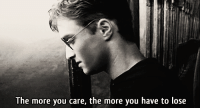 Http, Net, and You: The more you care, the more you have to lose http://iglovequotes.net/