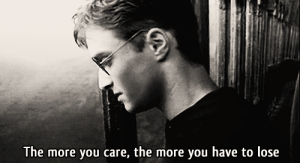 https://iglovequotes.net/: The more you care, the more you have to lose https://iglovequotes.net/