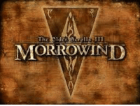 The  MORROWIND Anyone wanna join and play my DND campaign based on TES? If you do message the page