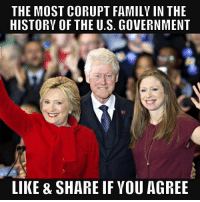 🇺🇸🇺🇸🇺🇸🇺🇸🇺🇸🇺🇸🇺🇸🇺🇸🇺🇸🇺🇸🇺🇸🇺🇸🇺🇸🇺🇸🇺🇸🇺🇸🇺🇸🇺🇸🇺🇸 crookedhillary neverhillary patriots trump government teaparty veterans trumppence2016 maga pjnet tcot truth usa americafirst politics 2a gop wakeupamerica america godblessamerica obama donaldtrump military hillaryclinton conservatives conservative liberty constitution 🇺🇸🇺🇸🇺🇸🇺🇸🇺🇸🇺🇸🇺🇸🇺🇸🇺🇸🇺🇸🇺🇸🇺🇸🇺🇸🇺🇸🇺🇸🇺🇸🇺🇸🇺🇸🇺🇸🇺🇸 ‼️‼️TURN ON POST NOTIFICATIONS AND TAG FRIENDS‼️‼️ 🇺🇸🇺🇸🇺🇸🇺🇸🇺🇸🇺🇸🇺🇸🇺🇸🇺🇸🇺🇸🇺🇸🇺🇸🇺🇸🇺🇸🇺🇸🇺🇸🇺🇸🇺🇸🇺🇸🇺🇸 ❗️Partners❗️ 🇺🇸🇺🇸🇺🇸🇺🇸🇺🇸🇺🇸🇺🇸🇺🇸🇺🇸🇺🇸🇺🇸🇺🇸🇺🇸🇺🇸🇺🇸🇺🇸🇺🇸🇺🇸🇺🇸🇺🇸 @the_typical_liberal @muricans_only @non_liberal_conservative @conservative.inc @vastrightwingconspiracy @deplorablyconservative 🇺🇸🇺🇸🇺🇸🇺🇸🇺🇸🇺🇸🇺🇸🇺🇸🇺🇸🇺🇸🇺🇸🇺🇸🇺🇸🇺🇸🇺🇸🇺🇸🇺🇸🇺🇸🇺🇸🇺🇸 SIGN UP FOR NEWSLETTER: http:-bit.ly-28QCd1e WEBSITE: http:-thelastgreatstand.com 🇺🇸🇺🇸🇺🇸🇺🇸🇺🇸🇺🇸🇺🇸🇺🇸🇺🇸🇺🇸🇺🇸🇺🇸🇺🇸🇺🇸🇺🇸🇺🇸🇺🇸🇺🇸🇺🇸🇺🇸 FREE GUIDE to Survive Martial Law - https:-thelastgreatstand.com-freemartiallawguide- 🇺🇸🇺🇸🇺🇸🇺🇸🇺🇸🇺🇸🇺🇸🇺🇸🇺🇸🇺🇸🇺🇸🇺🇸🇺🇸🇺🇸🇺🇸🇺🇸🇺🇸🇺🇸🇺🇸🇺🇸: THE MOST CORUPT FAMILY IN THE  HISTORY OF THE U.S. GOVERNMENT  LIKE & SHARE IF YOU AGREE 🇺🇸🇺🇸🇺🇸🇺🇸🇺🇸🇺🇸🇺🇸🇺🇸🇺🇸🇺🇸🇺🇸🇺🇸🇺🇸🇺🇸🇺🇸🇺🇸🇺🇸🇺🇸🇺🇸 crookedhillary neverhillary patriots trump government teaparty veterans trumppence2016 maga pjnet tcot truth usa americafirst politics 2a gop wakeupamerica america godblessamerica obama donaldtrump military hillaryclinton conservatives conservative liberty constitution 🇺🇸🇺🇸🇺🇸🇺🇸🇺🇸🇺🇸🇺🇸🇺🇸🇺🇸🇺🇸🇺🇸🇺🇸🇺🇸🇺🇸🇺🇸🇺🇸🇺🇸🇺🇸🇺🇸🇺🇸 ‼️‼️TURN ON POST NOTIFICATIONS AND TAG FRIENDS‼️‼️ 🇺🇸🇺🇸🇺🇸🇺🇸🇺🇸🇺🇸🇺🇸🇺🇸🇺🇸🇺🇸🇺🇸🇺🇸🇺🇸🇺🇸🇺🇸🇺🇸🇺🇸🇺🇸🇺🇸🇺🇸 ❗️Partners❗️ 🇺🇸🇺🇸🇺🇸🇺🇸🇺🇸🇺🇸🇺🇸🇺🇸🇺🇸🇺🇸🇺🇸🇺🇸🇺🇸🇺🇸🇺🇸🇺🇸🇺🇸🇺🇸🇺🇸🇺🇸 @the_typical_liberal @muricans_only @non_liberal_conservative @conservative.inc @vastrightwingconspiracy @deplorablyconservative 🇺🇸🇺🇸🇺🇸🇺🇸🇺🇸🇺🇸🇺🇸🇺🇸🇺🇸🇺🇸🇺🇸🇺🇸🇺🇸🇺🇸🇺🇸🇺🇸🇺🇸🇺🇸🇺🇸🇺🇸 SIGN UP FOR NEWSLETTER: http:-bit.ly-28QCd1e WEBSITE: http:-thelastgreatstand.com 🇺🇸🇺🇸🇺🇸🇺🇸🇺🇸🇺🇸🇺🇸🇺🇸🇺🇸🇺🇸🇺🇸🇺🇸🇺🇸🇺🇸🇺🇸🇺🇸🇺🇸🇺🇸🇺🇸🇺🇸 FREE GUIDE to Survive Martial Law - https:-thelastgreatstand.com-freemartiallawguide- 🇺🇸🇺🇸🇺🇸🇺🇸🇺🇸🇺🇸🇺🇸🇺🇸🇺🇸🇺🇸🇺🇸🇺🇸🇺🇸🇺🇸🇺🇸🇺🇸🇺🇸🇺🇸🇺🇸🇺🇸