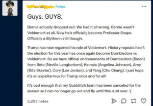 The most cursed liberal post I've seen in a while: The most cursed liberal post I've seen in a while