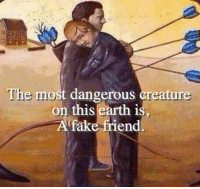 Memes, Earth, and 🤖: The most dangerous creature  on this earth is.  Atfak  end.