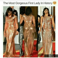 Memes, Gorgeous, and History: The Most Gorgeous First Lady In History  orn  lack Some actual & factual for your timeline, your explore page, or whatever the case may be. theblaquelioness
