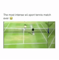 For explanation, Wii tennis girls fucked apologise