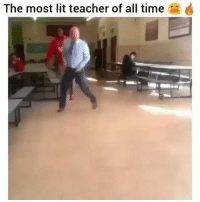 Teachers on the last day of school lol.. viralcypher funniest15 funniest15seconds: The most lit teacher of all time a Teachers on the last day of school lol.. viralcypher funniest15 funniest15seconds