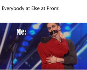 The Most Relatable Meme You'll See All Day: The Most Relatable Meme You'll See All Day
