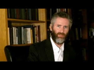 The Most Retarded Man in the World (Dos Equis Parody) - YouTube: The Most Retarded Man in the World (Dos Equis Parody) - YouTube