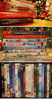 Home Alone, Memes, and The Muppets: The Muppet  TTM BURTONS  CLASSICS   A CHARLIE BROWN Christmas  LAizicem CHRISTMAS WACTION  HOME ALONe2 LoST IN NEw YoRK  SA WONDERFUL LEE  The  CLAUSE   'Nome ASHLEY OLSEN MARY KATE OLSEN E  Halls prees, decorex  HOME ALONE  CHRISTMAS COTTAGE  While You Were Sleeping  a  THEFAMILYSTONE LAFAMILLESTONE a  NIIRACLE  ON 34TH STREET  DISC  SANTA CLAUSE  the HolidaN ksWacances  JUST FRIENDS  oveactually December movies ❄️⛄️🎄